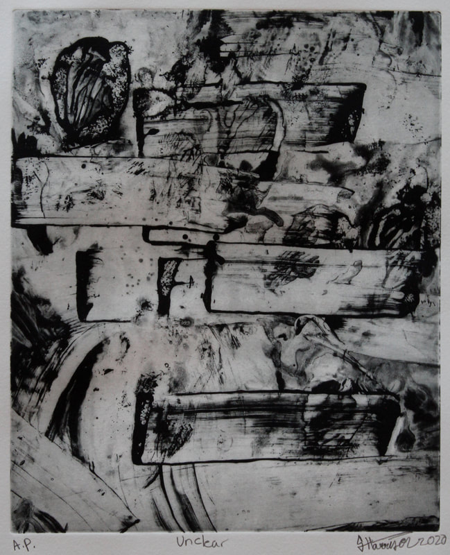 ap-unclear-solar-plate-etching-1_orig